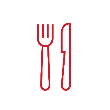 food-avatar